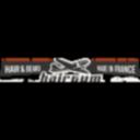 Logo de Hairgum